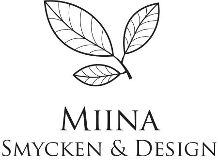 Logo 450x334
